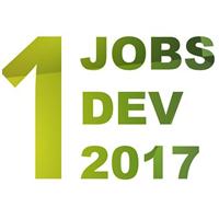 Pozvánka na Jobs Dev 2017