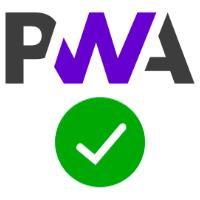 Offline stránka v PWA přes ServiceWorker