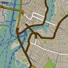 Vlastní styl Google Maps