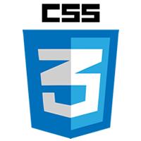 Všechny CSS vlastnosti