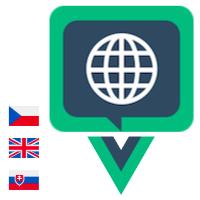 Odstranění nepoužívaných překladů ve Vue.js