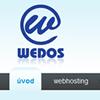 Dvě domény na jednom Wedos hostingu