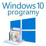 50 nejlepších programů pro Windows