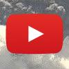 Zpožděně načítáné YouTube video
